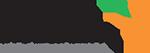 BioLamina Logo, Credit: BioLamina