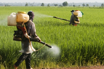 Kredit: Tan Kian Khoon - Fotolia.com