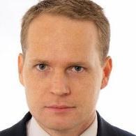 MUDr. Marek Gančarčík