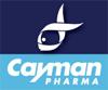 Cayman Pharma