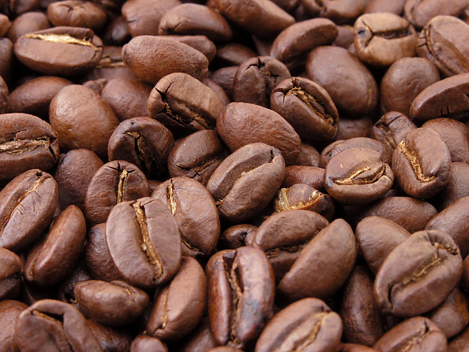 největším zdrojem kofeinu je káva