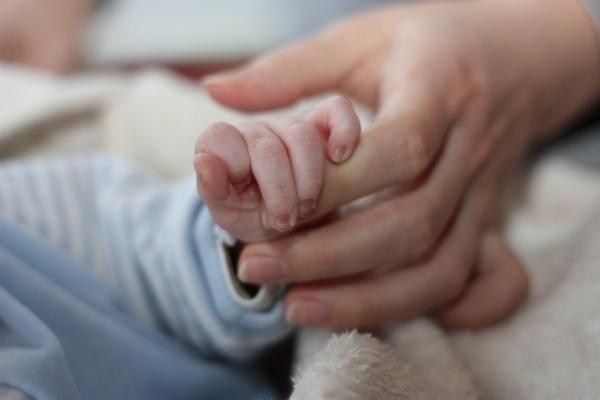 congenital anomalies monitoring